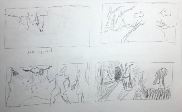 week2-storyboard1